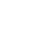 DENFIND The Spirit of Scottish Stone